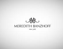 Meredith Banzhoff