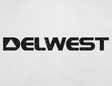 Delwest Capital Group