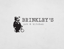 Brinkley's Pub & Kitchen