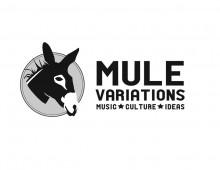 Mule Variations
